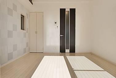 izumi 401号室 (名古屋市東区 / 賃貸マンション)