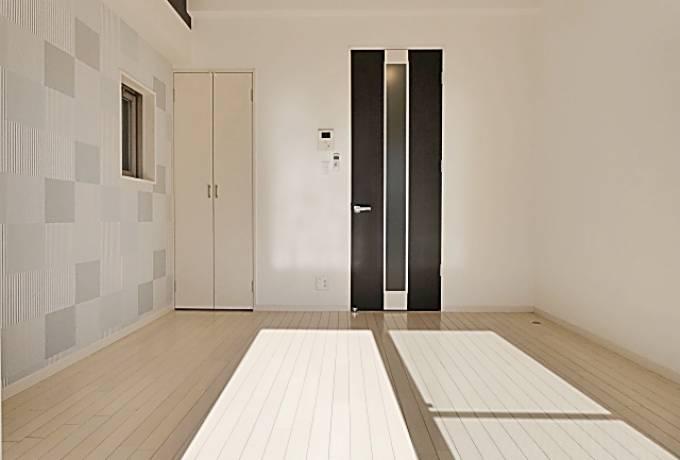 izumi ★春入居プラン有り★ 401号室 (名古屋市東区 / 賃貸マンション)