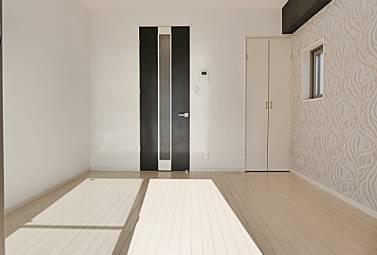 izumi ★春入居プラン有り★ 603号室 (名古屋市東区 / 賃貸マンション)