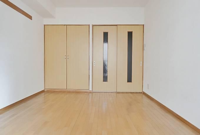メゾン・ド・マルキーズ 405号室 (名古屋市東区 / 賃貸マンション)