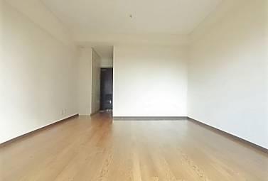 八晃ビル 607号室 (名古屋市千種区 / 賃貸マンション)