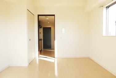 ヴァンデュール名古屋御器所 603号室 (名古屋市昭和区 / 賃貸マンション)