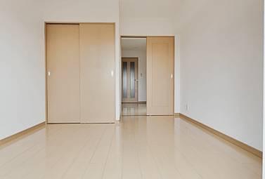 ベレーサ葵 803号室 (名古屋市中区 / 賃貸マンション)