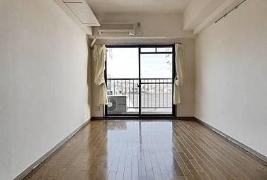 ラフォーレ竹山 1I号室 (名古屋市天白区 / 賃貸マンション)