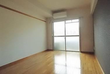グランデュール若清 210号室 (名古屋市中区 / 賃貸マンション)