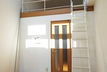 ワイズ東別院 301号室 (名古屋市中区 / 賃貸マンション)