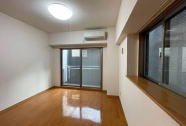 Y´s IZUMI 503号室 (名古屋市東区 / 賃貸マンション)