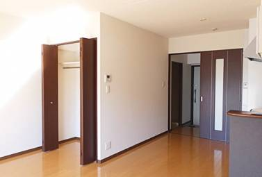 Avanti YASHIRODAI 302号室 (名古屋市名東区 / 賃貸マンション)