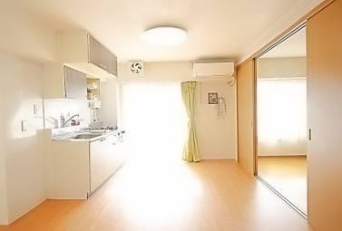 長栄住宅 7棟 403号室 (名古屋市守山区 / 賃貸マンション)