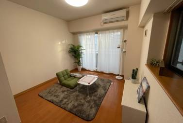 Y´s IZUMI 303号室 (名古屋市東区 / 賃貸マンション)