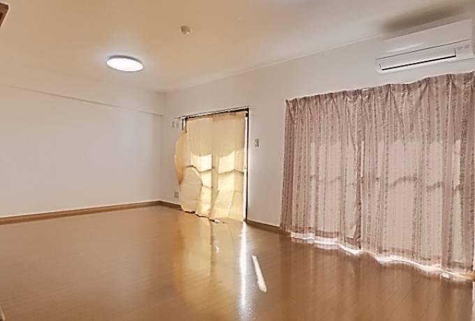第二メゾン上山 302号室 (名古屋市瑞穂区 / 賃貸マンション)