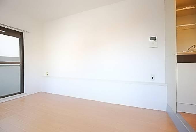 ジョイフル守山 206号室 (名古屋市守山区 / 賃貸マンション)