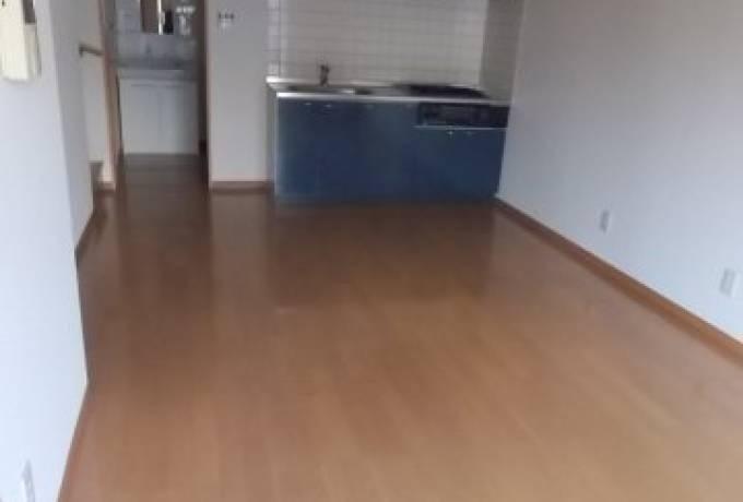 アプトジャルダン C号室 (名古屋市西区 / 賃貸アパート)