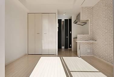 izumi 402号室 (名古屋市東区 / 賃貸マンション)