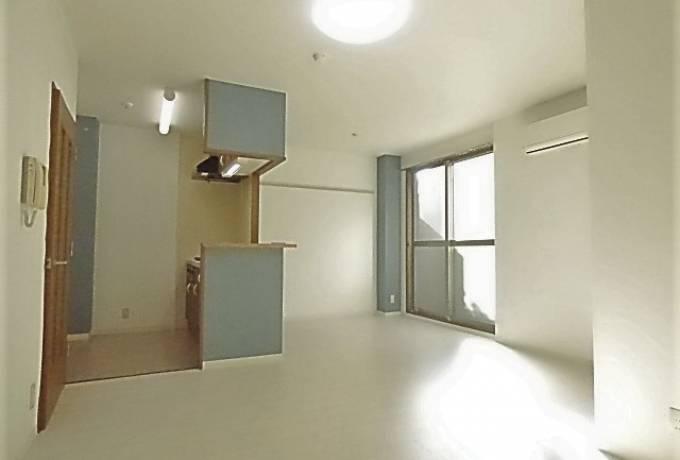 サンドリヨンゴキソ 106号室 (名古屋市昭和区 / 賃貸マンション)