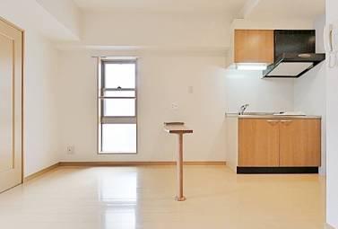 ベレーサ葵 501号室 (名古屋市中区 / 賃貸マンション)
