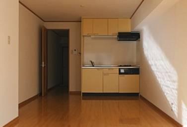 ユニーブル八事 301号室 (名古屋市天白区 / 賃貸マンション)