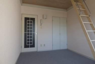 カーサ栄生 205号室 (名古屋市西区 / 賃貸アパート)