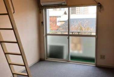 カーサ栄生 203号室 (名古屋市西区 / 賃貸アパート)