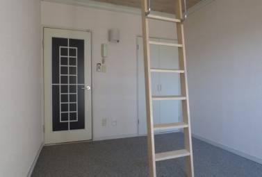カーサ栄生 207号室 (名古屋市西区 / 賃貸アパート)