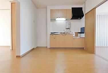 グリーンコート浅井 402号室 (名古屋市天白区 / 賃貸マンション)