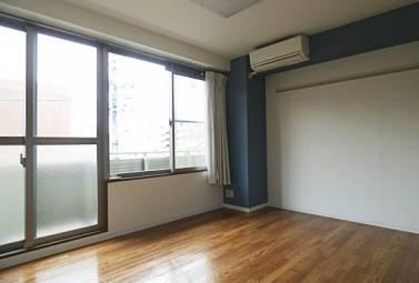 サンドリヨンゴキソ 308号室 (名古屋市昭和区 / 賃貸マンション)