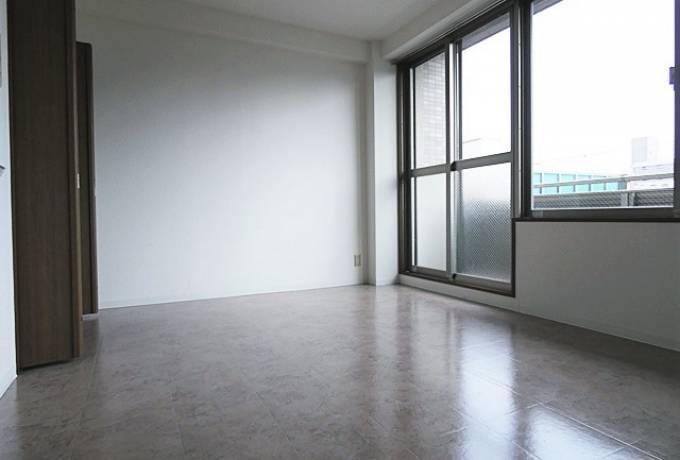 サンドリヨンゴキソ 405号室 (名古屋市昭和区 / 賃貸マンション)
