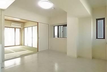 サンコート上前津 0904号室 (名古屋市中区 / 賃貸マンション)
