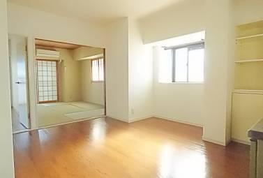 サンコート上前津 1002号室 (名古屋市中区 / 賃貸マンション)