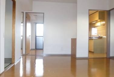ミネックスK 603号室 (名古屋市天白区 / 賃貸マンション)
