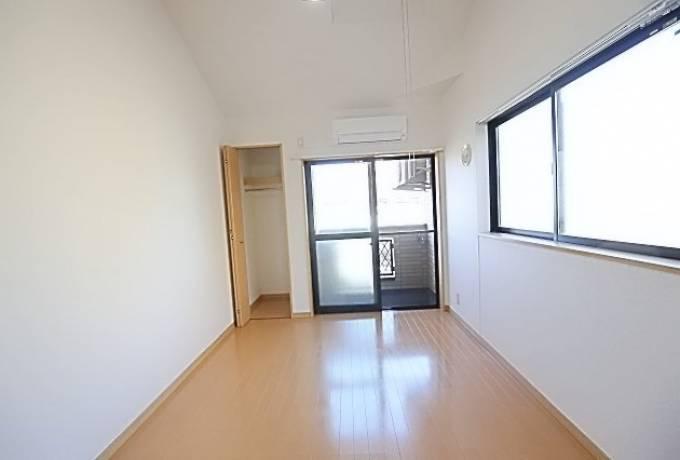 Stage西新 205号室 (名古屋市守山区 / 賃貸アパート)