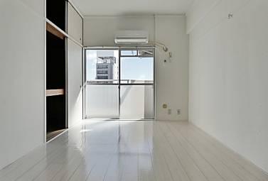 カーサノア名東 104号室 (名古屋市名東区 / 賃貸マンション)