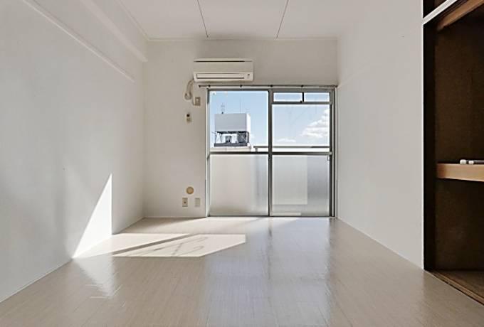 カーサノア名東 409号室 (名古屋市名東区 / 賃貸マンション)