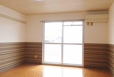 原スイートハウス 3A号室 (名古屋市天白区 / 賃貸マンション)