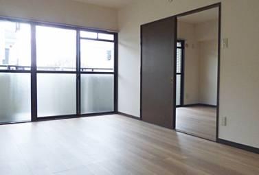 グリーンヒルズ 101号室 (名古屋市天白区 / 賃貸マンション)