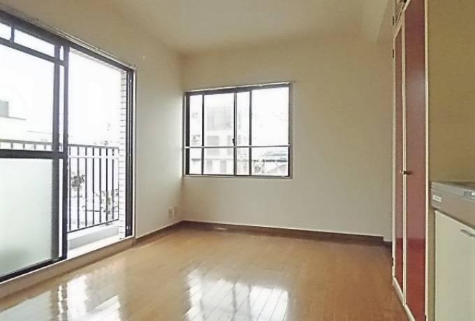 サンメゾン安田 301号室 (名古屋市昭和区 / 賃貸マンション)