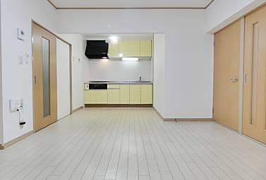 アークヒルズ社が丘 303号室 (名古屋市名東区 / 賃貸マンション)