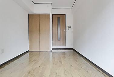 Progress泉 203号室 (名古屋市東区 / 賃貸マンション)