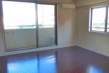 リバーフロントレジデンス 0802号室 (名古屋市中区 / 賃貸マンション)