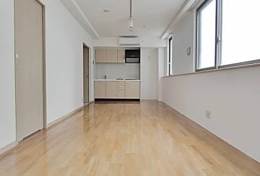 KDXレジデンス東桜I ★ロールスクリーン設置部屋ございます。 201号室 (名古屋市東区 / 賃貸マンション)