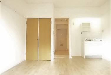 ドール新栄 602号室 (名古屋市中区 / 賃貸マンション)