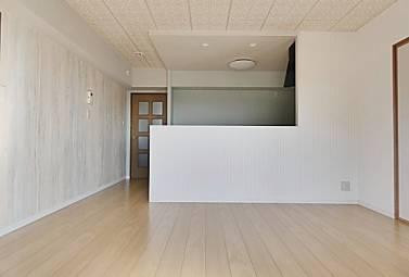 ル・レーブ貴船 303号室 (名古屋市名東区 / 賃貸マンション)