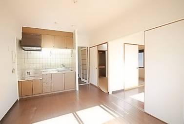 エスポワール大森 101号室 (名古屋市守山区 / 賃貸マンション)