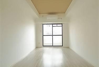 ドール新栄 405号室 (名古屋市中区 / 賃貸マンション)