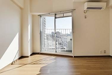 ベルモア堀詰 603号室 (名古屋市西区 / 賃貸マンション)