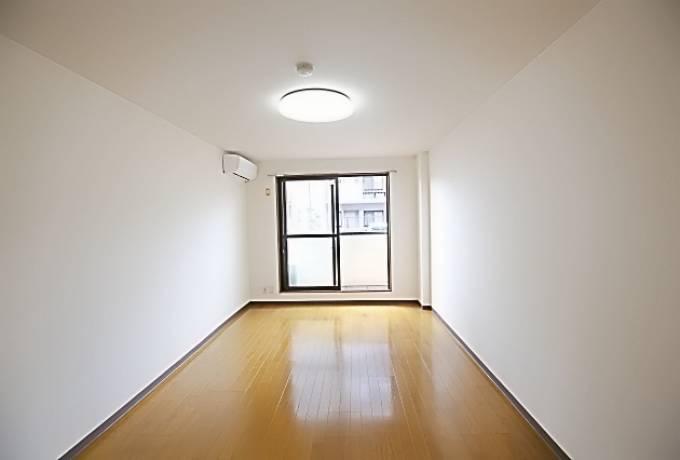 ウイングコート辻 106号室 (名古屋市北区 / 賃貸マンション)