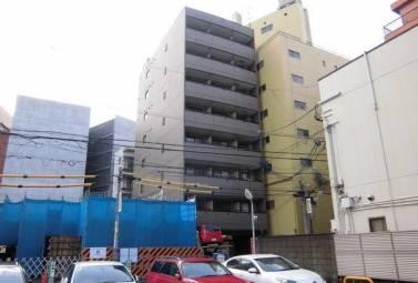 T's Dream 703号室 (名古屋市中村区 / 賃貸マンション)