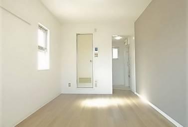 プレスイン六番南 3-F号室 (名古屋市熱田区 / 賃貸マンション)