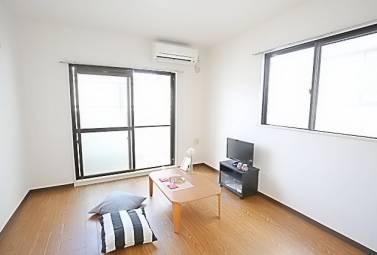 ジョイフル照ヶ丘 206号室 (名古屋市名東区 / 賃貸マンション)