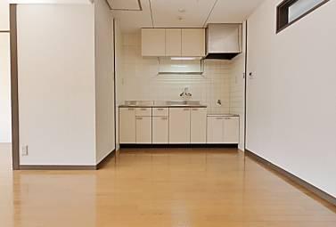 ロイヤルマンション丁田 305号室 (名古屋市名東区 / 賃貸マンション)